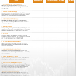 Infographic_HomeAdvisor_Checklist