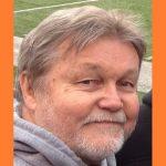 HomeAdvisor Pro Joe Kennedy Success Story