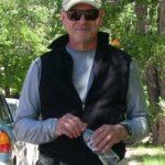HomeAdvisor Pro Mark Williams