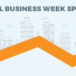 HomeAdvisor Small Business Week Special