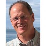 HomeAdvisor Pro Neil Satterlee