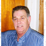 HomeAdvisor Pro Bruce Platine