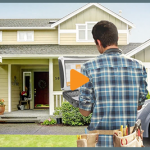 HomeAdvisor Pro: How it Works