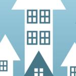 Upward Home Growth