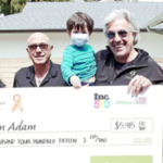 More Than a Remodel: Treeium Provides Lifesaving Help to a Family in Need.