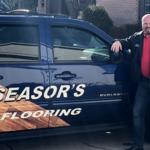 HomeAdvisor Pro Scott Seasor