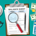 How to Predict Your Cash Flows
