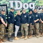 JDog Team Members