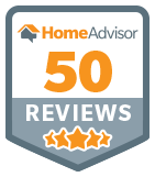 50 Homeowner Reviews