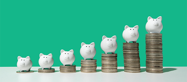 4 Financing Options to Close the Cash Flow Gap