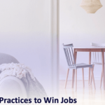 Best Practices to Win Jobs